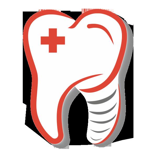 Стоматологія Блищука